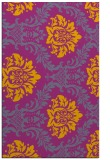 parade rug - product 599521