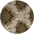 parade rug - product 599713
