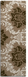 parade rug - product 600065