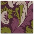 rug #600426 | square damask rug