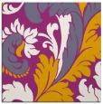 rug #600577   square damask rug