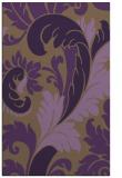 rug #601202 |  natural rug