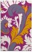 rug #601281 |  geometric rug