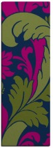 lady caroline rug - product 601709