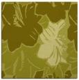 cornball rug - product 602345