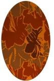 cornball rug - product 602633