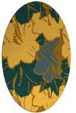 cornball rug - product 602681