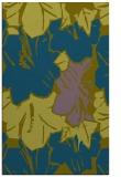 cornball rug - product 602789