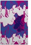rug #602829 |  abstract rug