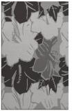 rug #602932    abstract rug