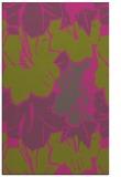 cornball rug - product 603057