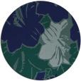 cornball rug - product 603113
