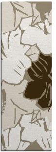 cornball rug - product 603433