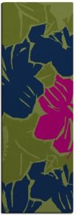 cornball rug - product 603469