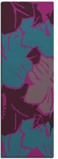 cornball rug - product 603497