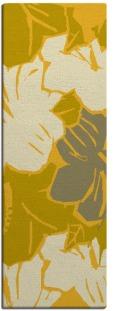 cornball rug - product 603721