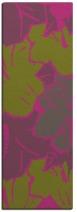 cornball rug - product 603761