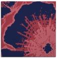 rug #609157   square pink rug