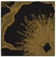rug #609181 | square mid-brown natural rug