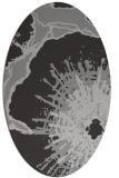 rug #609617   oval rug