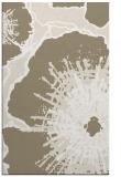 rug #609909 |  white graphic rug