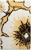 rug #610065 |  brown popular rug