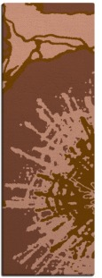 trug rug - product 610617