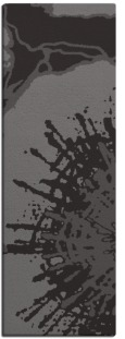 trug rug - product 610622