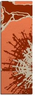 trug rug - product 610669