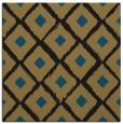 kiki rug - product 612605