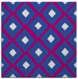 rug #612688 | square animal rug