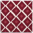 rug #612798 | square animal rug