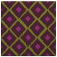 kiki rug - product 612814