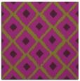 Kiki rug - product 612816