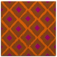 kiki rug - product 612850