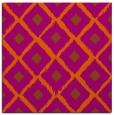 Kiki rug - product 612852