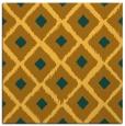 kiki rug - product 612889