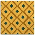 kiki rug - product 612890