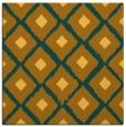 kiki rug - product 612891