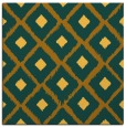 kiki rug - product 612892