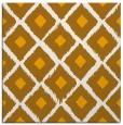 Kiki rug - product 612924