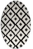 kiki rug - product 612941