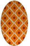 kiki rug - product 613253