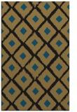 kiki rug - product 613309