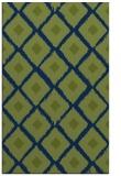 rug #613325 |  green animal rug