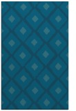 rug #613341 |  popular rug
