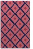 kiki rug - product 613381