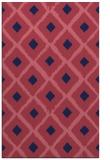 rug #613384 |  animal rug
