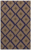 rug #613397 |  beige animal rug