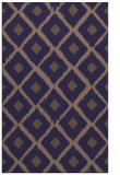 rug #613398 |  retro rug